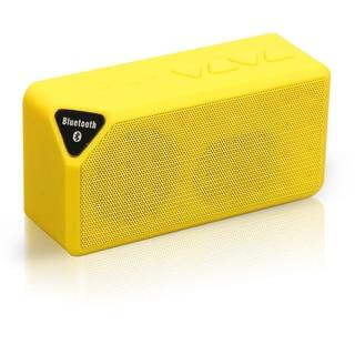 iPM Icon Bluetooth Speaker