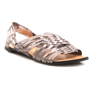 Gomax Women's Icon 33 Flat Sandal