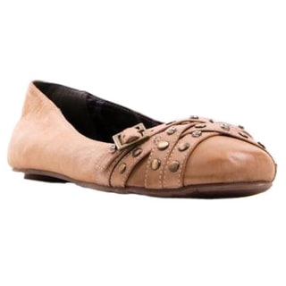 Envy Womens' Shoe YARDWORK Flat