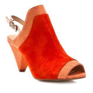 Orange Women's Shoes - Shop The Best Deals For Apr 2017