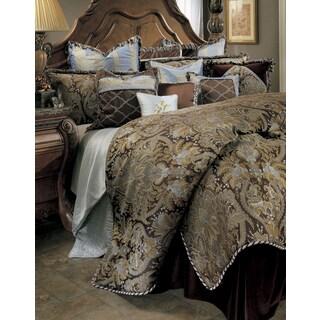 Michael Amini Portofino 13-piece Comforter Set