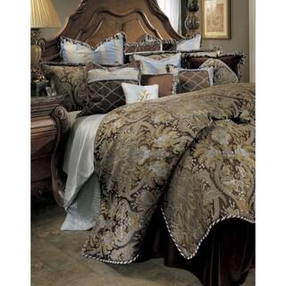 Michael Amini Portofino 13 Piece Comforter Set