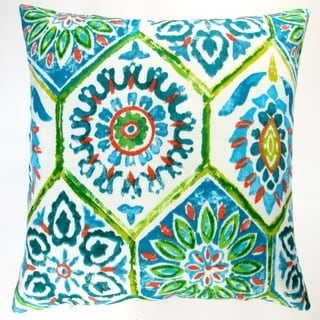 Outdoor Cushions Amp Pillows Overstock Com