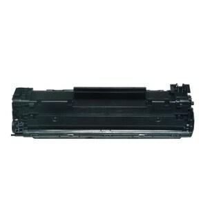 1-Pack Compatible Canon C3500B001AA 128 Toner ImageClass D550 MF4412 4420 4450 4550 4570 4580 D520 L100 L150 L170 L190 L250