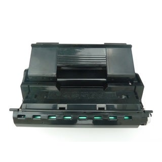 Replacing Okidata 52123601 Toner Cartridge for OKI B710 B710dn B710n B720 B720dn B720n B730 B730dn B730n Series Printers
