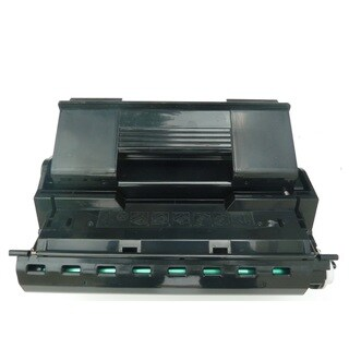 Replacing A0FP012 Black Toner Cartridge for Konica Minolta Pagepro 5650 5650EN Series Printers