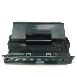 Replacing 113R00657 113R657 Black Toner Cartridge for Xerox Phaser 4500 4500n 4500b 4500dt 4500dx Series Printers