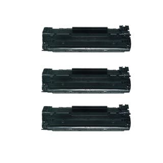 Replacing Canon 137 (9435B001) Black Toner Cartridge for ImageClass MF212w MF216n MF227dw MF229dw Series Printers (Pack of 3)|https://ak1.ostkcdn.com/images/products/10219808/P17341399.jpg?impolicy=medium
