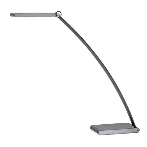 Alba Touch LED Desk Lamp