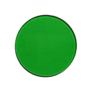 32mm Green Color Filter for Compound Microscope