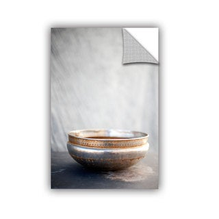 ArtWall Elena Ray ' Sacred Element ' Art Appeals Removable Wall Art