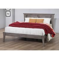 Copper Grove Hollybank Queen Bed