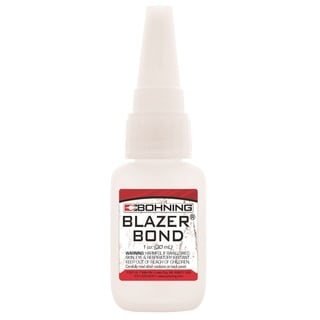 Bohning Blazer Bond 1 Ounce