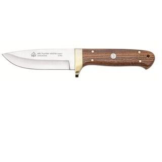 Ip Elk Hunter Knife Oak
