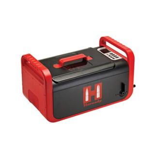 Hornady Lnl Sonic Cleaner 7l 110 Vt