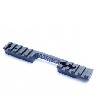 Savage B-mag Tactical Rail Aluminum