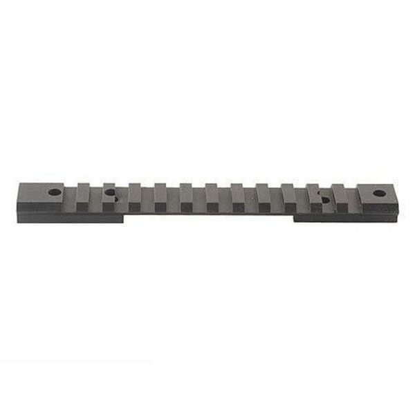 Ruger American Centerfire Long Action Tactical Rail 20moa