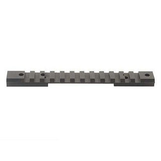 Ruger American Centerfire Long Action Tactical Rail