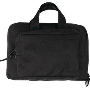 Bulldog Range BD915 Carrying Case Accessories - Black