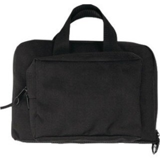 Bulldog Range BD915 Carrying Case Accessories - Black