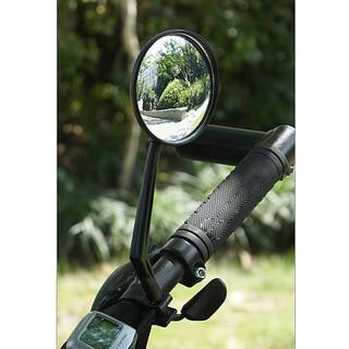 Bike Handlebar Rearview Mirror
