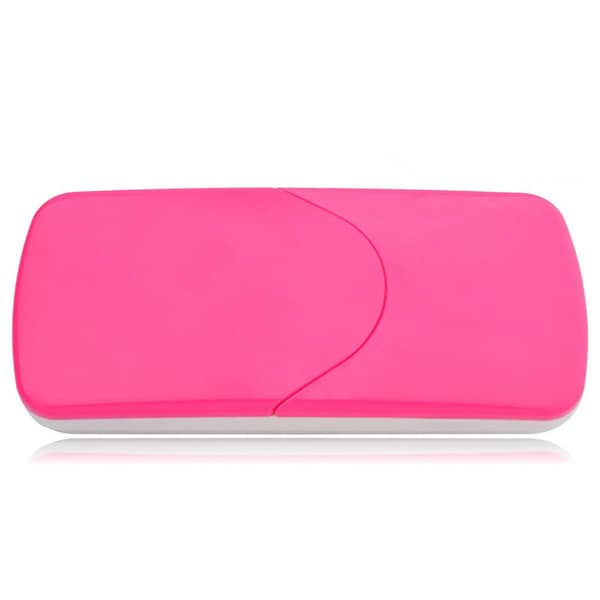 Car Sunvisor Tissue Box