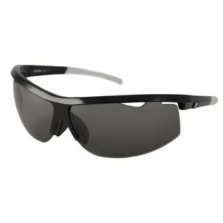 Carrera Carrera 4001 Men's Polarized/ Wrap Sunglasses