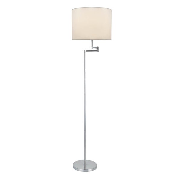 Lite Source Durango Floor Lamp
