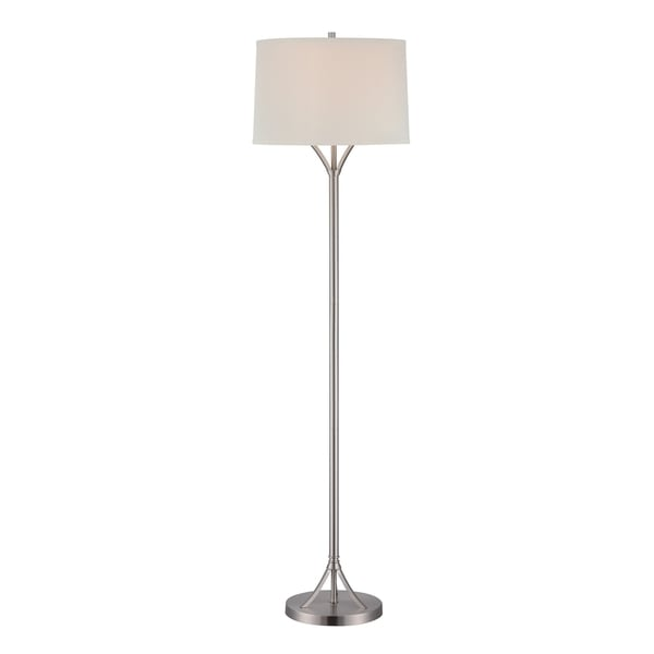 Lite Source Gemma Floor Lamp