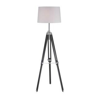 Lite Source Jiordano Floor Lamp