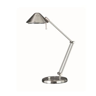 Lite Source Space Traveler Desk Lamp