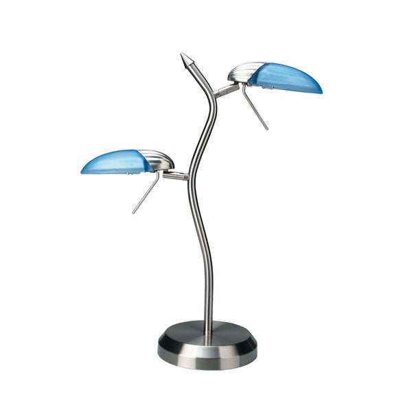 Lite Source Dancer Table Lamp