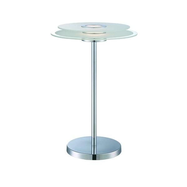 Lite Source Zsoka LED Table Lamp