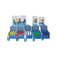 Poolmaster Test Kit Solution #5 Acid Demand