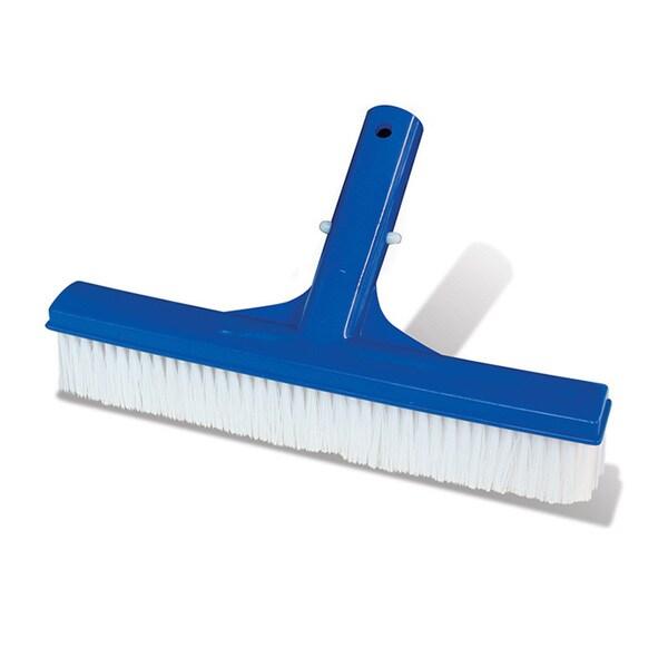 10-inch Brush