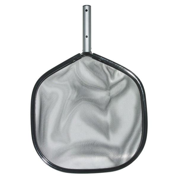 Deluxe Heavy-Weight Aluminum Leaf Skimmer