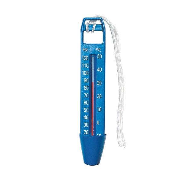 9.63-inch Pocket Thermometers
