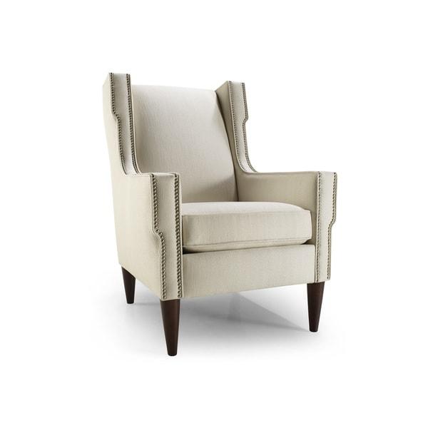 Big Chair Furniture Barstow Ca