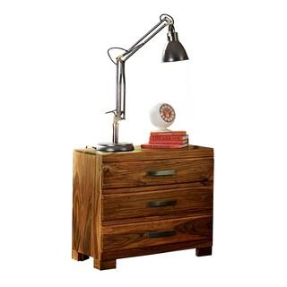 Hillsdale Furniture's Madera Nightstand