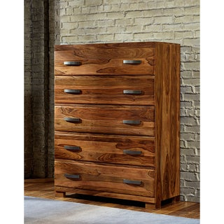 Hillsdale Furniture's Madera Chest