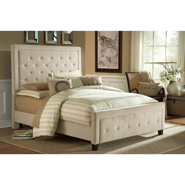 Hillsdale Furniture Kaylie Bed