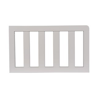 Delta Children Toddler Guardrail