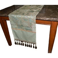 Riviera Decorative Table Runner