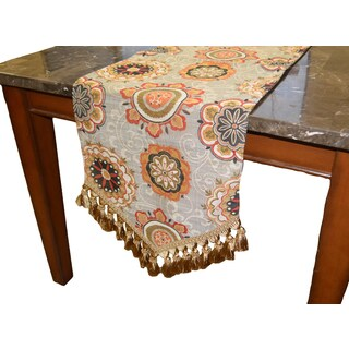 Philby Decorative Table Runner
