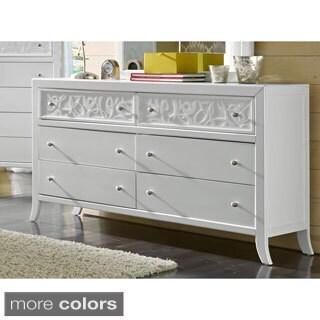 Links Contemporary Dresser