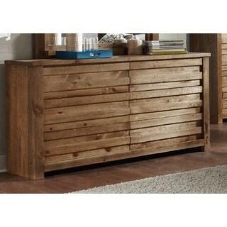 Melrose Pine Dresser