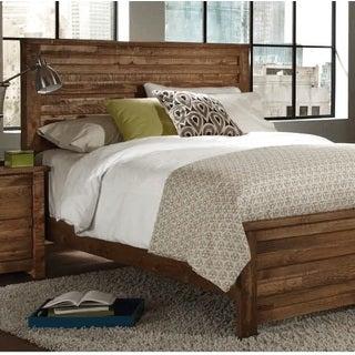 Melrose Pine Bed