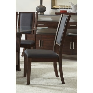 Avalon Dining Chairs (Set of 2)