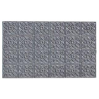 Matrix Doormat (2' x 3')