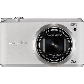 Samsung WB350F Smart Digital Camera New in non retail package
